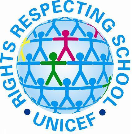 GD - Rights Respecting School